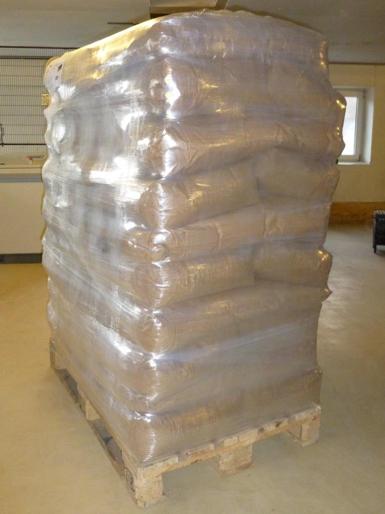 Helpalle - 300-700 kg.